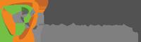 ROC DIensten Logo